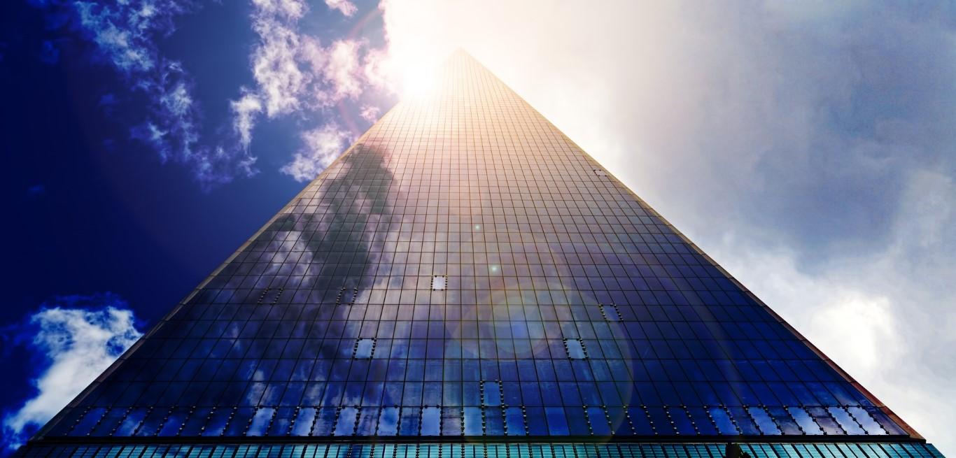 skyscraper-3122210_1920