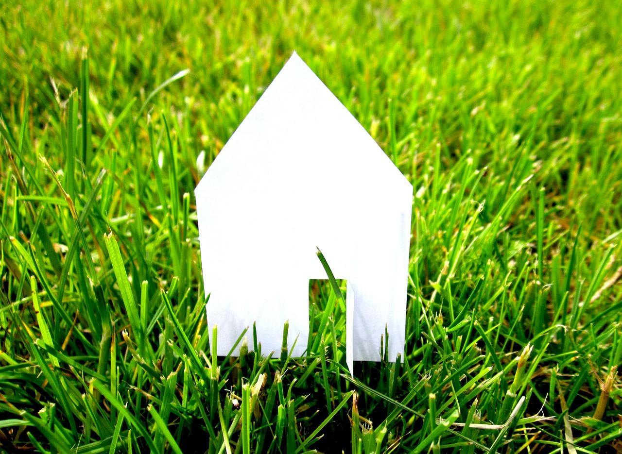 מה צריך לדעת על עריכת הסכם מכר לקניית דירה יד שנייה?