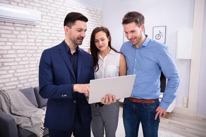 כיצד מוצאים דירות למכירה באינטרנט?